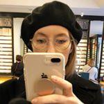 @lepetitmondea's profile picture on influence.co