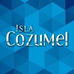 @mycozumel's profile picture