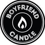 @boyfriendcandle's profile picture on influence.co