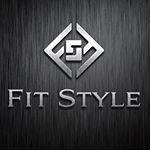 @fitstylebrand's profile picture