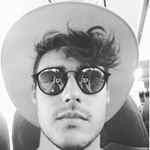 @jorgeblanco's profile picture on influence.co