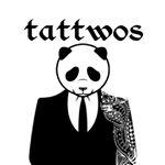@thetattwos's profile picture