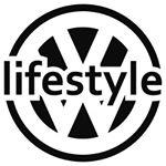 @vw__lifestyle's profile picture