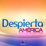 @despiertamerica's profile picture