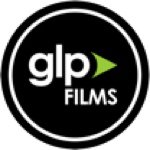 @glpfilms's profile picture on influence.co