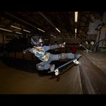 @rhys_bevan_skater's Profile Picture