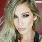 @marchbeautyword's profile picture on influence.co