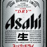 @asahibeer's profile picture