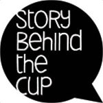 @storybehindthecup's profile picture on influence.co