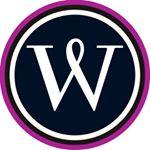 @wantboutique's profile picture