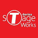 @tseriesstageworks's profile picture