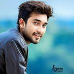 @farhanahmdjovan's profile picture on influence.co