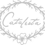 @catafestaclothing's profile picture on influence.co