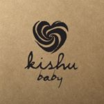 @kishubaby's profile picture on influence.co
