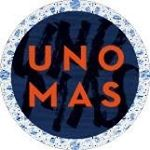 @unomas_bangkok's profile picture on influence.co