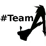 @teamaventuriers's profile picture on influence.co
