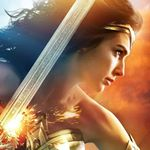 @wonderwomanfilm's profile picture on influence.co