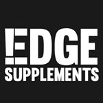 @edgesupps's profile picture on influence.co