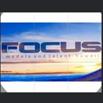 @focushawaiimodelingagency's profile picture