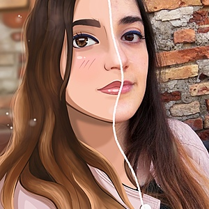 @_manu_art's profile picture on influence.co