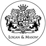 @loganandmason_'s profile picture on influence.co