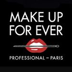 @makeupforevermea's profile picture