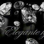 @elegantehjem's profile picture