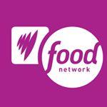 @foodnetworkaustralia's profile picture