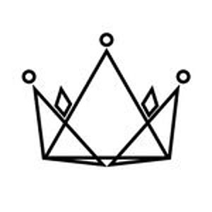 @words_with_kings's profile picture on influence.co