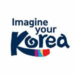 @imagineyourkorea's profile picture on influence.co