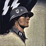 @german_ww2_page's profile picture on influence.co
