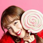 @twicenayeon's profile picture on influence.co