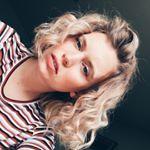@breena.me's profile picture