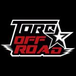 @torq.offroad's profile picture on influence.co