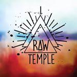 @raw_temple's profile picture
