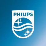 @philipsmiddleeast's profile picture