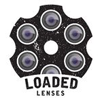 @loaded_lenses's profile picture on influence.co
