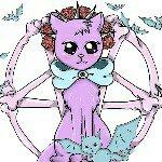 @pasteldreamsuk's profile picture