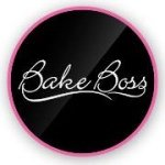 @bakebossaustralia's profile picture on influence.co