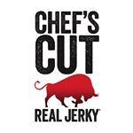 @chefscutjerky's profile picture