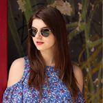 @traciemariep's profile picture