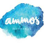@ammosaccessories's profile picture