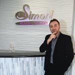 @simoniplastic's profile picture