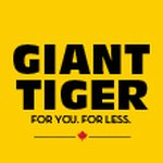 @gianttigerstore's profile picture