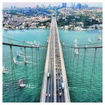 @destinationistanbul's profile picture on influence.co
