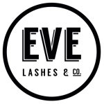 @eve.lashes's profile picture on influence.co