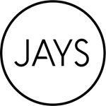 @jaysheadphones's profile picture