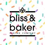 @blissandbaker's profile picture