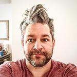 @benlucier's profile picture on influence.co