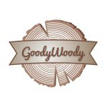 @goodywoody.com.pl's profile picture on influence.co